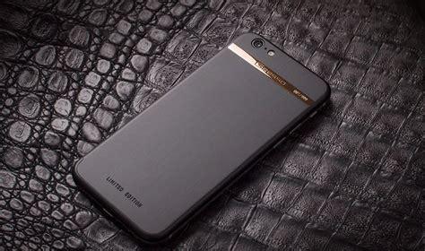 Home Design App Android la cover per iphone 6 che costa pi 249 del telefono wired