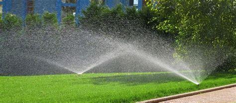 irrigazione giardini impianto irrigazione giardino impianto idraulico come