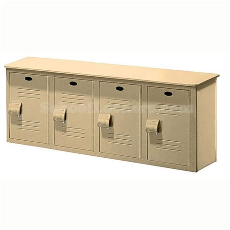 caign storage bench caign storage bench 28 images storage box bench new airlie meranti timber quality