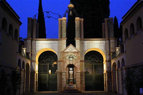 ingresso vittoriale il portale d ingresso vittoriale ha ritrovato i suoi