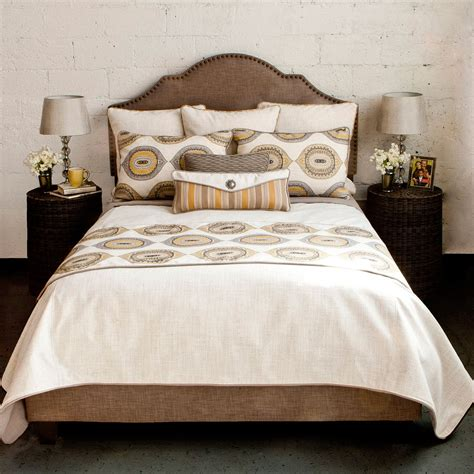luxury king bedding mumbai luxury bed set king