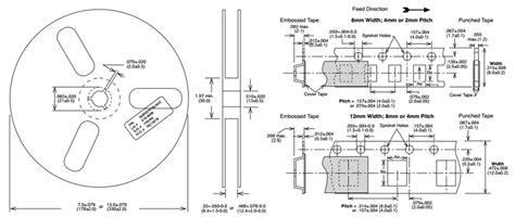 capacitor part marking capacitor part marking 28 images reading capacitor markings images markings capacitors