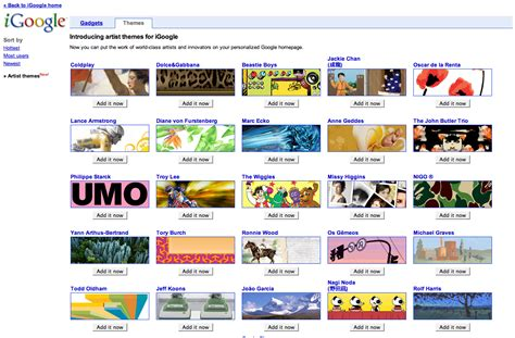 google themes that change now i know change your google chrome theme