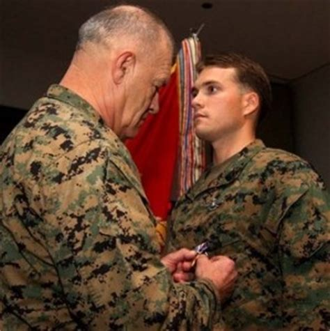 Most Decorated Enlisted Marine by 47 Best Images About 1960s Us Navy On United