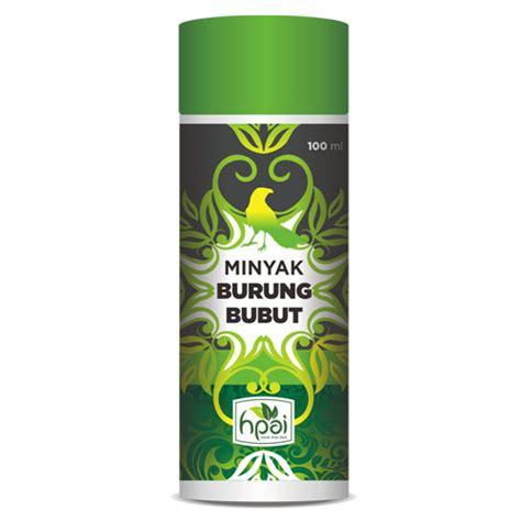 Sabun Collagen Hpai minyak burung bubut mbb hpai untuk pijat mengatasi
