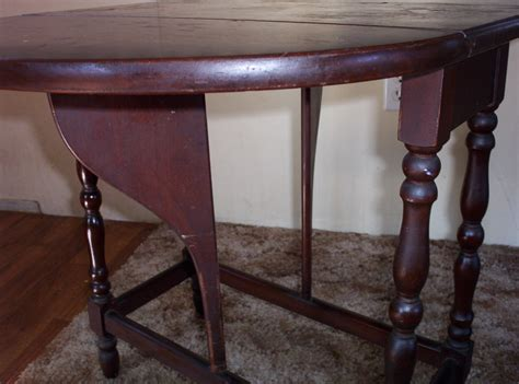 antique sofa tables for sale antique drop leaf sofa or end table for sale antiques