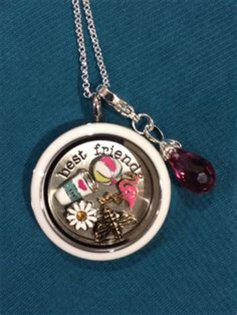 origami owl best friends 1000 images about origami owl bff on origami