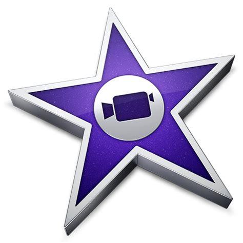 For Imovie mac app store imovie