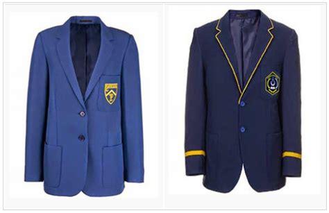 desain jaket osis penitishop com jual almamater terbaik