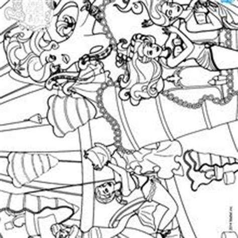 barbie lumina coloring pages barbie the pearl princess coloring pages 21 barbie