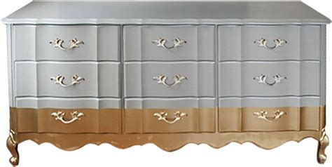 french 75 png gold dipped french dresser lay baby lay lay baby lay