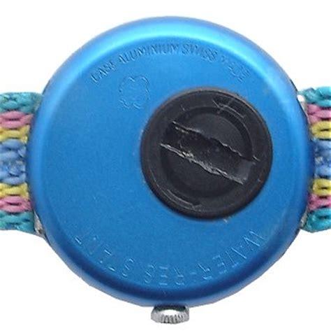 Jam Tangan Swatch Sr626sw toko jam tangan fashion murah how to replace a battery