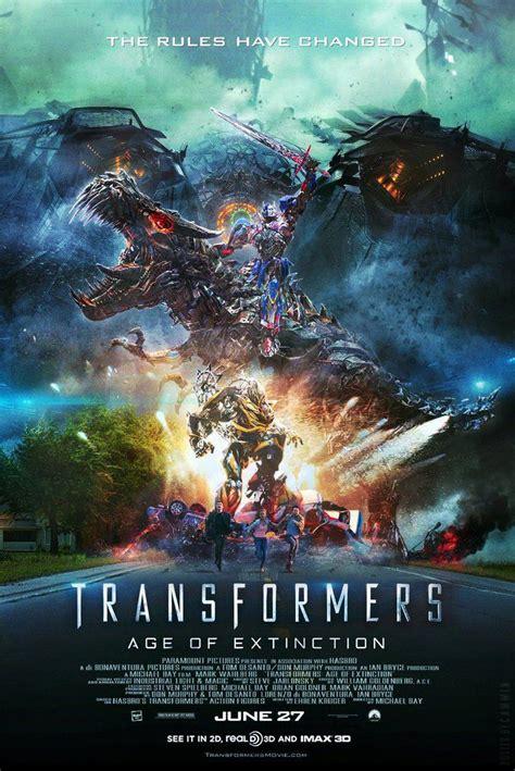 transformers age of extinction movie reviews movie