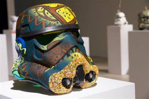 helmet design art 40 coolest motorcycle helmet art design bored art