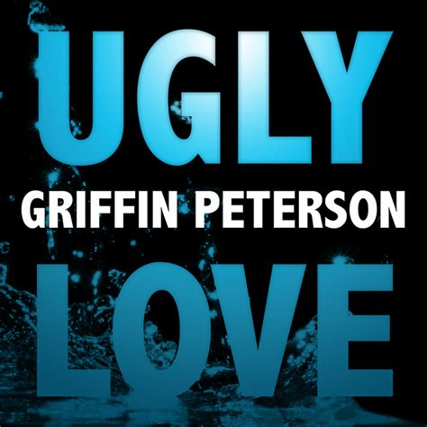 imagenes de ugly love ugly love de colleen hoover ugly love par griffin