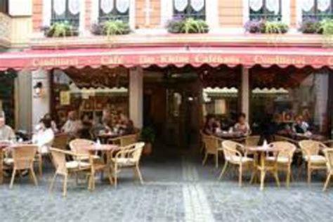 Kleines Cafe Bad Neuenahr das kleine caf 233 haus cafe in bad neuenahr ahrweiler