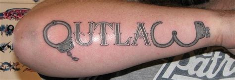 calgary tattoo custom tattoos outlaw tattoo outlaw tattoo calgary alberta custom