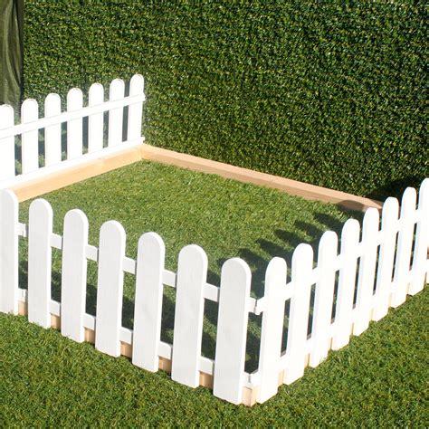 small fence lawn edging ideas home design idea