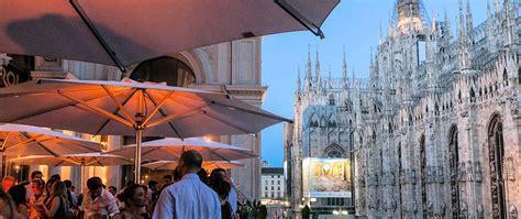 best bars milan best bars in milan best bars europe