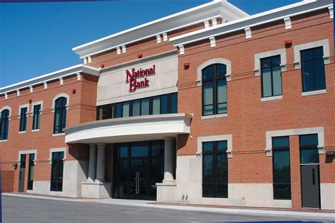 national bank of hillsboro il national bank of south central illinois sets 40 million