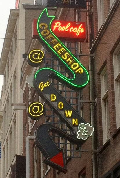 design museum coffee shop 34 best images about amsterdam s coffee shops on pinterest
