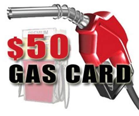Do They Sell Gift Cards At Gas Stations - online gas gift cards printable steam wallet code generator