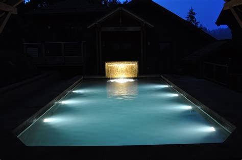 Pond Light by Pool Lights Repairs And Checks Best Pool Service