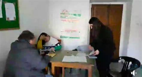 ufficio postale pignataro maggiore primarie pd zingaretti vince in quattro comuni