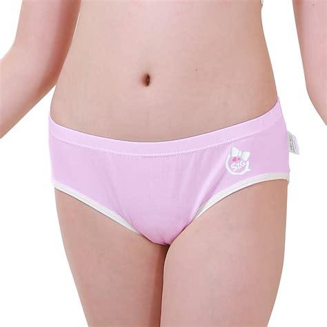 vlads little girls panties girls underwear summerdale flat comfort girls shorts