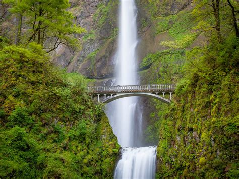 the 50 most beautiful places in america photos cond 233 nast traveler