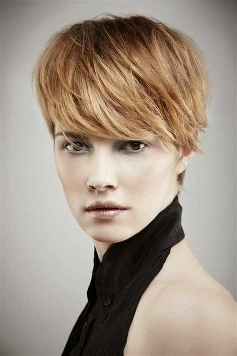 how to stye short off the face styles for haircuts 10 best pixie haircuts for long faces pixie cut 2015