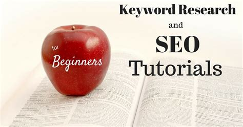 seo keyword research template seotoolnet com