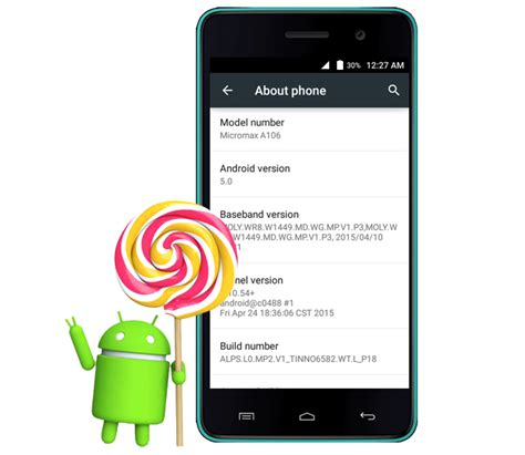 themes for android micromax unite 2 micromax unite 2 gets android 5 0 lollipop ota update