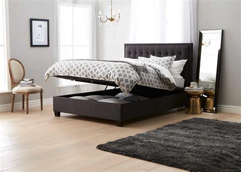 Bedroom Furniture Fyshwick Digitalstudiosweb Com Bedroom Furniture Fyshwick