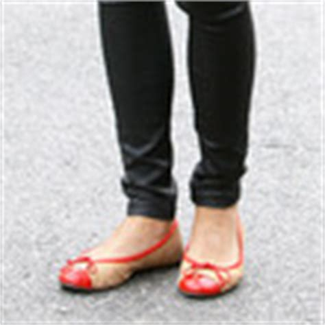 palermo flat shoes palermo shoes stylebistro