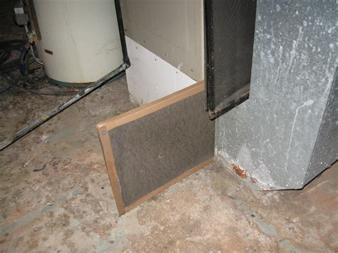 everdry toledo photo gallery basement waterproofing