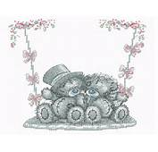 Tatty Teddy  Cartoon Picture Images