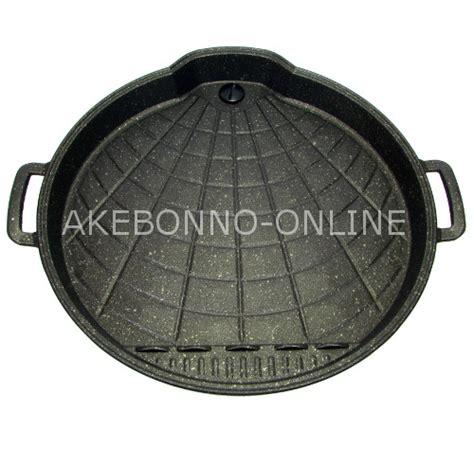 Akebonno Turning Food Centre Pasta Maker peralatan dapur