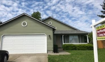 homes for rent in vancouver wa sunworld