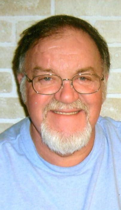 obituary for c earp sr hile best