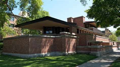 robie house jewell events catering portfolio 1 column option