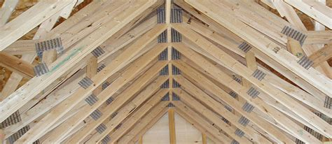 Wood Floor Trusses by Floor Trusses Cost Carpet Vidalondon