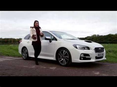 mazda mx 5 2015 review | telegraph cars | doovi
