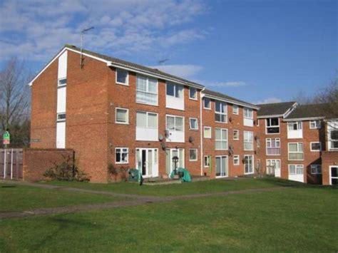 1 bedroom flat to rent in hemel hempstead 1 bedroom flat to rent in nightingale walk woodhall farm