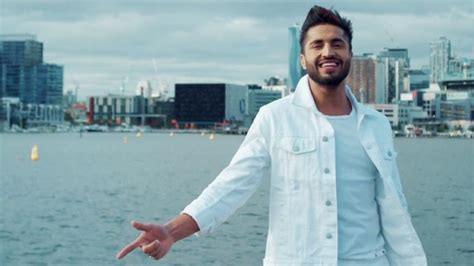jissy gill new hair satyle hd jassi gill hair style free wallpaper for mobile with