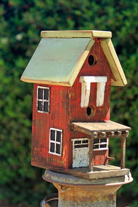 large bird houses large bird houses woodworking projects plans