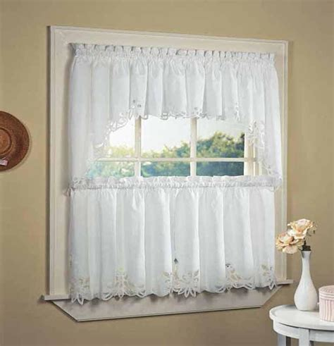 Swag Curtains For Kitchen Windows Kitchen Amusing Swag Curtains For Kitchen Swag Valances For Windows Kitchen Swags And Valances