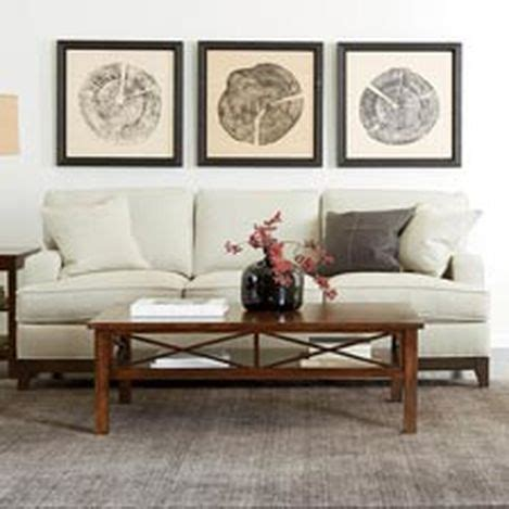 living room loveseats shop sofas and loveseats leather couch ethan allen