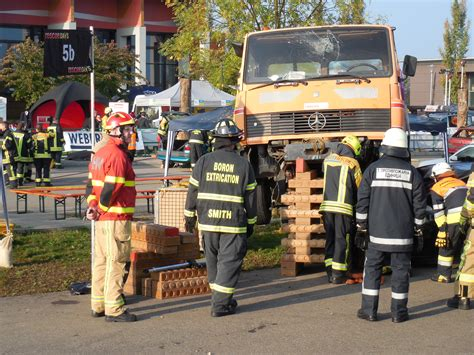 Extrication Cribbing by Extrication Tactics Steps To Stabilize And Lift Vehicles