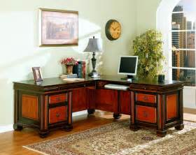 Office Desk Furniture For Home how to choose quality office desk furniture for home all